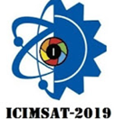 1st International Conference on Innovation in Modern Science and Technology 2019 (ICIMSAT-2019)